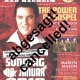 Elvis Birthday Celebration 2016 cancelled