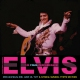 "Buch ""ELVIS - THE FINAL PERFORMANCE"""