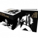 """ELVIS PRESLEY - THE RCA ALBUMS COLLECTION"""