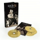 "Elvis 75"" CD-Box von Sony Music"