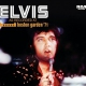 """ELVIS AS RECORDED AT BOSTON GARDEN '71"" CD-Cover"