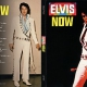 CD Elvis Now