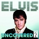 CD ELVIS UNCOVERED VOL. 2