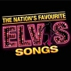 Nation's Favourite Elvis Songs