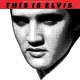 "FTD CD ""THIS IS ELVIS"""