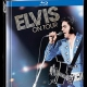 "Blu-ray ""ELVIS ON TOUR"""
