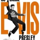 DVD 80 Jahre Elvis Presley King Of Rock 'n Roll