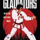 DvD-Cover Gladiator