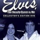 "DVD-Cover ""ELVIS, THE BEAUTY QUEEN & ME"""