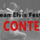 Music-Contest beim 15. European Elvis Festival in Bad Nauheim