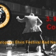 Music Contest - European Elvis Festival 2017