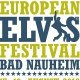 17. European Elvis Festival Bad Nauheim