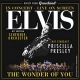 Elvis in Concert - Live on Screen - The Wonder of You 2018 Zürich