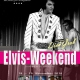 Elvis Weekend Bischofsgrün November 2016