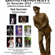 "Benefizkonzert ""Elvis in Bronze"""