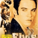 Elvis-TV-Film