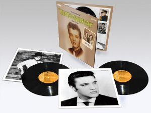 FTD_ElvisCountry_2LP_Display
