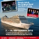 TCB-Cruise 2014 Flyer