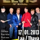 Flyer_TCB_Jale_78th-Birthday_20130117_Laa-Thaya