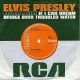 """IF I CAN DREAM - ELVIS WITH THE ROYAL PHILHARMONIC ORCHESTRA"" UK CD, Vinyl-Single + US CD / LP"
