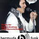 """It's Elvis-Time"" 167 bei Radio bermuda.funk"