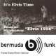 It's Elvis Time #169 auf Radio bermuda.funk