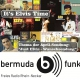 It's Elvis Time #170 auf Radio bermuda.funk
