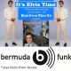 It's Elvis Time #171 auf Radio bermuda.funk