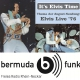 It's Elvis Time #173 auf Radio bermuda.funk