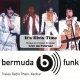 It's Elvis Time #179 auf Radio bermuda.funk