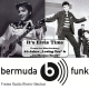 It's Elvis Time #180 auf Radio bermuda.funk