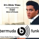 It's Elvis Time #181 auf Radio bermuda.funk