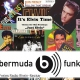 It's Elvis Time #182 auf Radio bermuda.funk