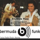 It's Elvis Time #183 auf Radio bermuda.funk