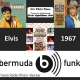 It's Elvis Time #184 auf Radio bermuda.funk