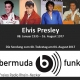 It's Elvis Time #185 auf Radio bermuda.funk
