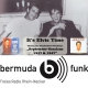 It's Elvis Time #186 auf Radio bermuda.funk