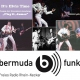 It's Elvis Time #188 auf Radio bermuda.funk