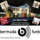 It's Elvis Time #189 auf Radio bermuda.funk