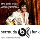 It's Elvis Time #190 auf Radio bermuda.funk