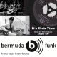 It's Elvis Time #191 auf Radio bermuda.funk