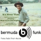 It's Elvis Time #192 auf Radio bermuda.funk