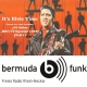 It's Elvis Time #194 auf Radio bermuda.funk