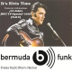 It's Elvis Time #195 auf Radio bermuda.funk