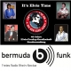 It's Elvis Time #196 auf Radio bermuda.funk