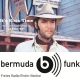It's Elvis Time #197 auf Radio bermuda.funk