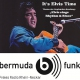It's Elvis Time #198 auf Radio bermuda.funk