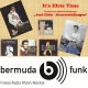 It's Elvis Time #199 auf Radio bermuda.funk