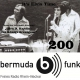 It's Elvis Time #200 auf Radio bermuda.funk