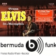 It's Elvis Time #203 auf Radio bermuda.funk